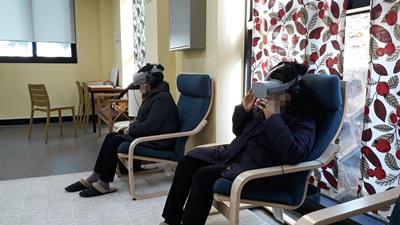 VR;박선희.jpg